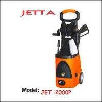 Máy rửa xe gia đình Jetta 2000P