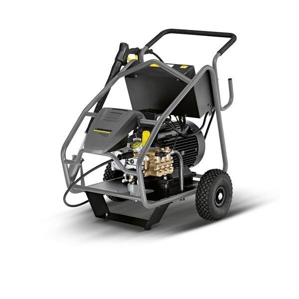 Máy rửa xe Karcher HD 9/50-4 Cage