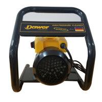 Máy rửa xe mini Dawer DA-339 - 2300W