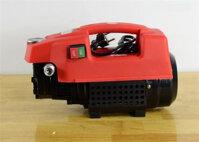 Máy rửa xe mini Oshima OS 80A (OS80A)