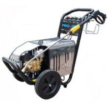 Máy rửa xe ô tô cao áp Projet P30E-2009