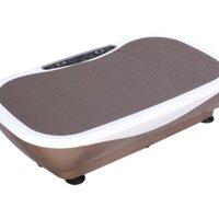 Máy rung massage VifaSport MJ0183