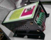 Máy Sạc ắc quy tự động Hitech Power 12V-200Ah