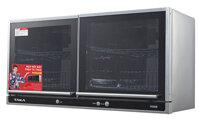 Máy sấy bát Taka MS60B