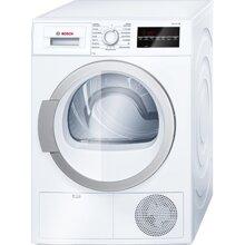 Máy sấy quần áo Bosch WTG86400PL