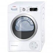 Máy sấy quần áo Bosch WTW85560BY