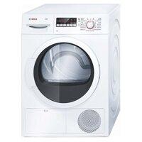 Máy sấy quần áo Bosch WTB86200SG -  2.8 KW . 220-240 V ,