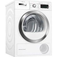 Máy sấy quần áo Bosch WTW85562PL