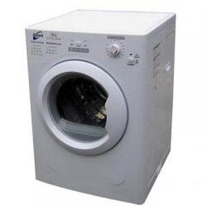 Máy sấy quần áo Daiwa GYJ 80-268 (GYJ80-268) 8kg