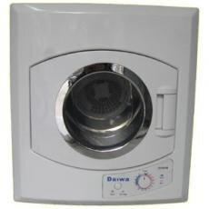 Máy sấy quần áo Daiwa GYJ4068 (GYJ 40-68)