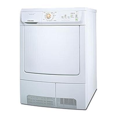 Máy sấy quần áo Electrolux EDC 67150