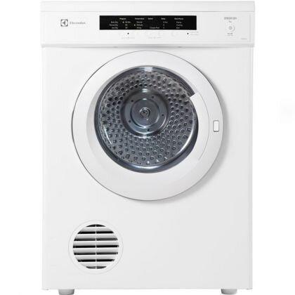 Máy sấy quần áo Electrolux EDV6552- 6.5kg