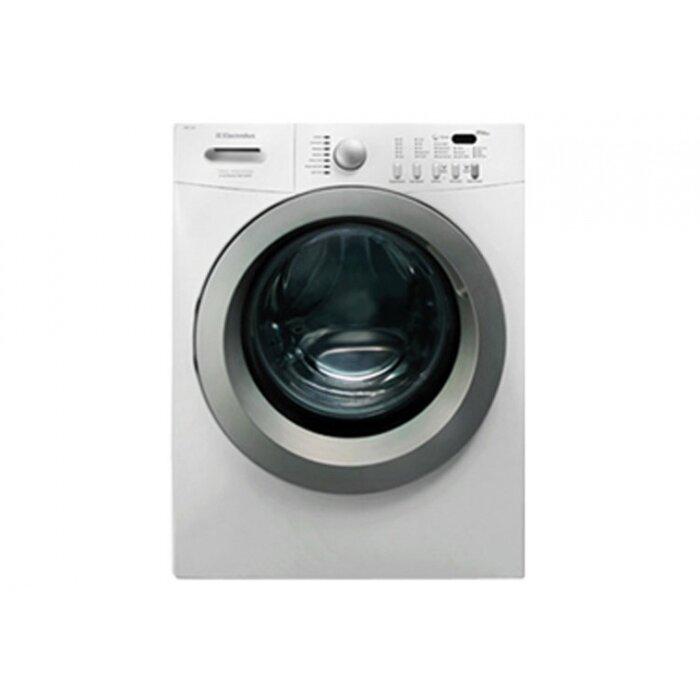 Máy sấy quần áo Electrolux EDV114UWO 11kg