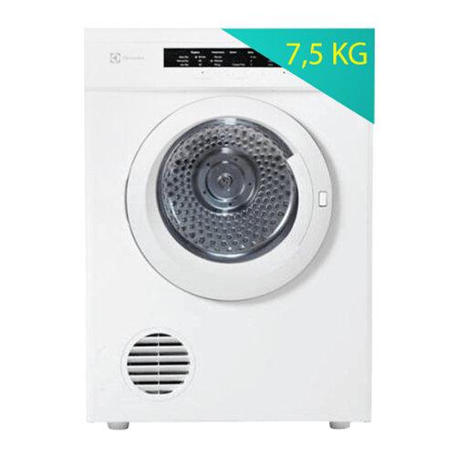 Máy sấy quần áo Electrolux EDV7552 - 7.5kg