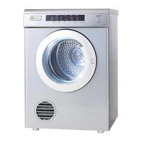 Máy sấy quần áo Electrolux EDV7552S - 7.5kg