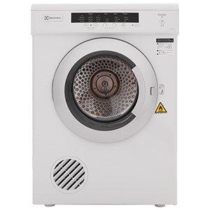 Máy sấy quần áo Electrolux EDV8052 - 8Kg