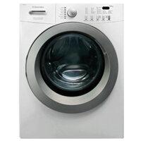 Máy sấy quần áo Electrolux EDV114  (EDV114UW) - lồng ngang,11 kg