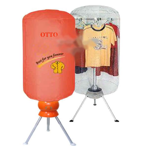 Máy sấy quần áo Otto MST-GYJ-1 - tủ đứng , 10 kg