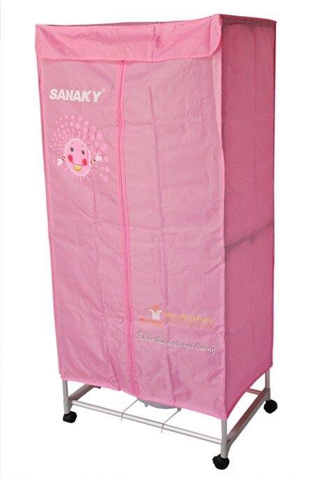 Máy sấy quần áo Sanaky AT900V (AT-900V)