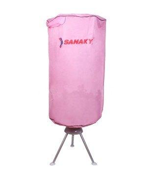 Máy sấy quần áo Sanaky SNK-10T