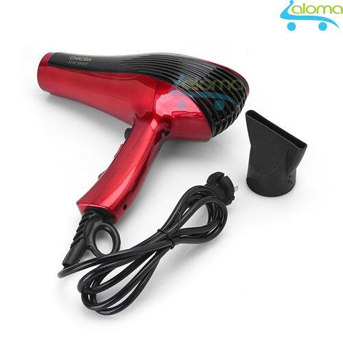 Máy sấy tóc Chaoba CB-2219 2800W