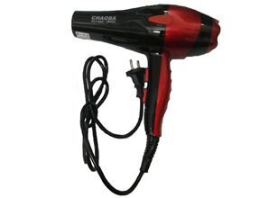 Máy sấy tóc Chaoba  RCY-8201