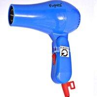Máy sấy tóc Fujishi TH-868