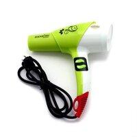 Máy sấy tóc Haoge 5805