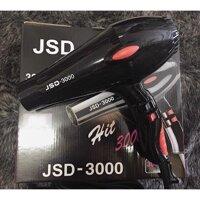 Máy sấy tóc JSD 3000
