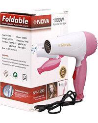 Máy sấy tóc Nova NV-658