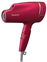 Máy sấy tóc Panasonic EH-NA9A