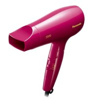 Máy sấy tóc Panasonic EH-ND64