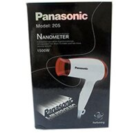 Máy sấy tóc Panasonic HD205