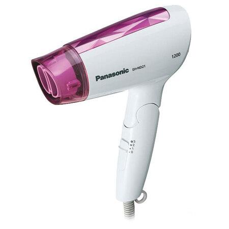 Máy sấy tóc Panasonic EH-ND21-W615/P645