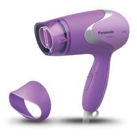 Máy sấy tóc Panasonic EHND13V645 (EH-ND13V645/ EH-ND13-V645) - 1000W