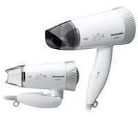 Máy sấy tóc Panasonic EHND51S645 (EH-ND51W-A645 / EH-ND51-S645) - 1200W