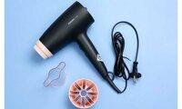 Máy sấy tóc Philips BHD350/10