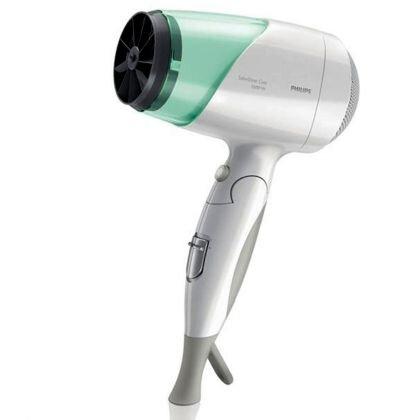 Máy sấy tóc Philips HP8201(HP-8201) - 1600W