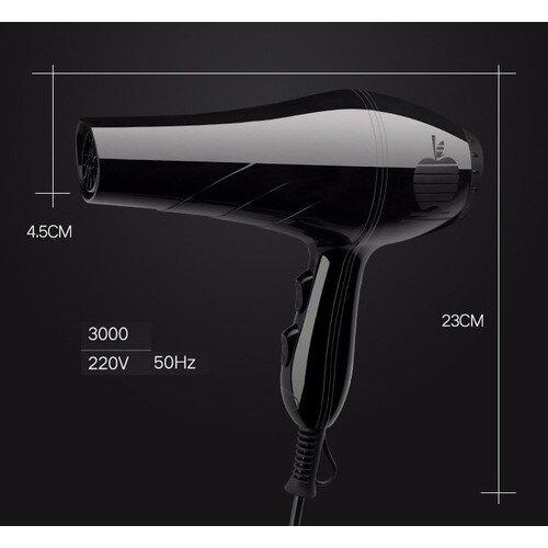 Máy sấy tóc SY000