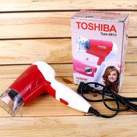 Máy sấy tóc Toshiba 8813