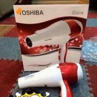 Máy sấy tóc Toshiba CG2218 2200w
