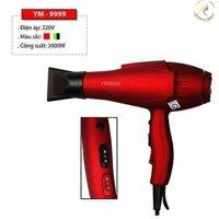 Máy sấy tóc YM 9999