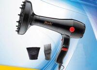 Máy sấy tóc ZhenFa TM058 - 2000W