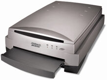 Máy scan Artixscan F2