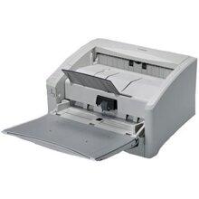 Máy scan DR 6010C