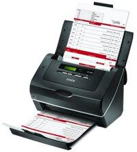 Máy scan Epson GT-S80