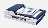 Máy scan Epson GT1500 (GT-1500)