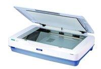 Máy scan Epson GT20000 (GT-20000)