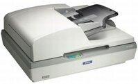 Máy scan Epson GT2500 (GT-2500)