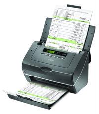 Máy scan Epson GTS50 (GT-S50)